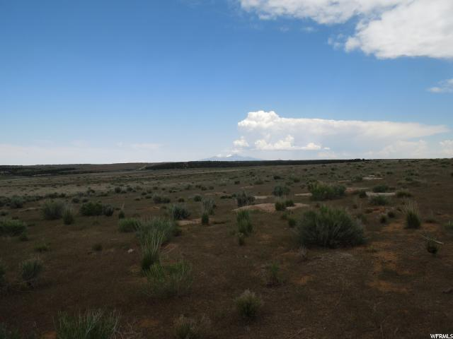 Additional photo for property listing at 49 S ELK MEADOW Lane  Monticello, Utah 84535 États-Unis