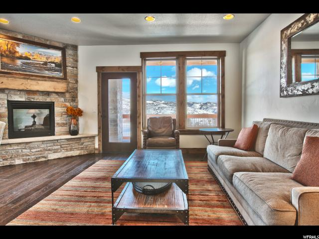 Additional photo for property listing at 1289 N DEER PARK 1289 N DEER PARK Unit: 301 Heber City, Utah 84032 Estados Unidos