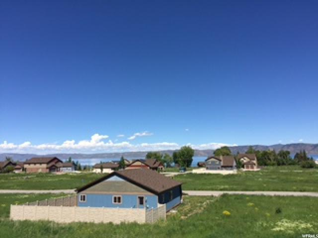 628 N LOCHWOOD VW Garden City, UT 84028 - MLS #: 1384632