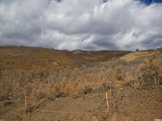 5306 E OLD OAK RD Emigration Canyon, UT 84108 - MLS #: 1384693