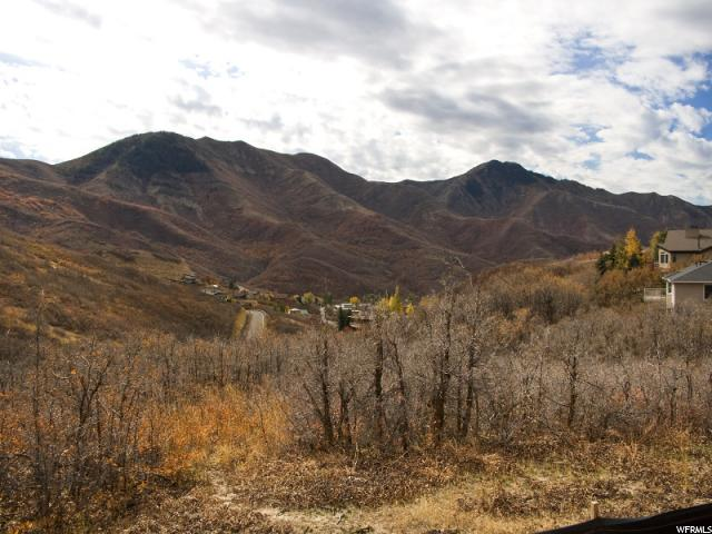 Additional photo for property listing at 5306 E OLD OAK Road  Emigration Canyon, Utah 84108 Estados Unidos