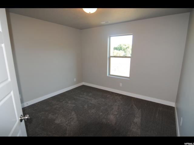 Additional photo for property listing at 183 E 160 S  Kamas, Utah 84036 Estados Unidos