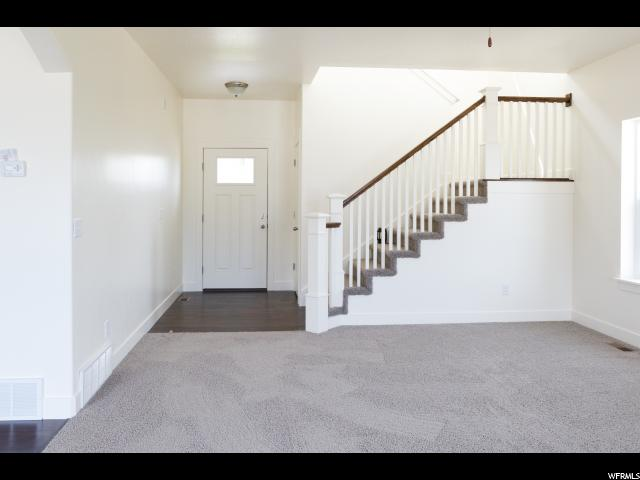 Additional photo for property listing at 1561 E 980 N 1561 E 980 N Unit: 105 Spanish Fork, 犹他州 84660 美国