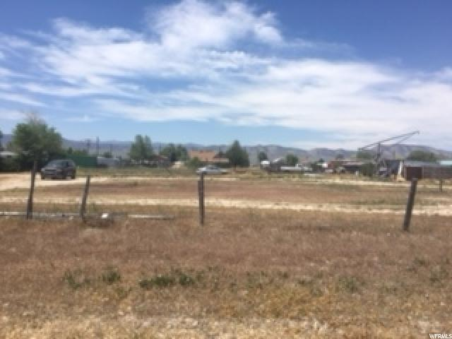 Additional photo for property listing at 100 E 300 N  Centerfield, Utah 84622 États-Unis