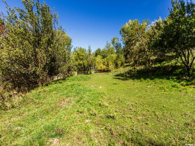 Additional photo for property listing at 2892 N VALLEY VIEW Drive  Layton, Юта 84040 Соединенные Штаты