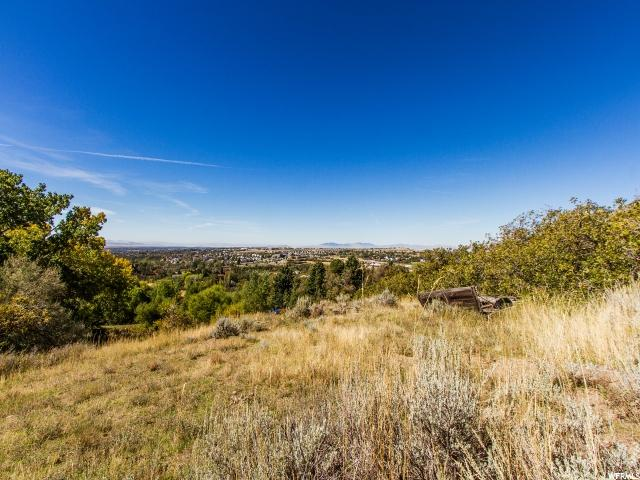 Additional photo for property listing at 2892 N VALLEY VIEW Drive  Layton, 犹他州 84040 美国