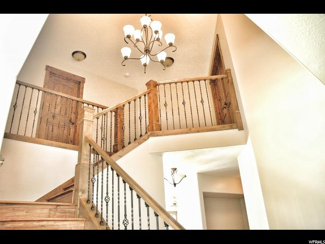 Additional photo for property listing at 1135 N COTTAGE WAY Drive 1135 N COTTAGE WAY Drive Unit: 4 Midway, Юта 84049 Соединенные Штаты