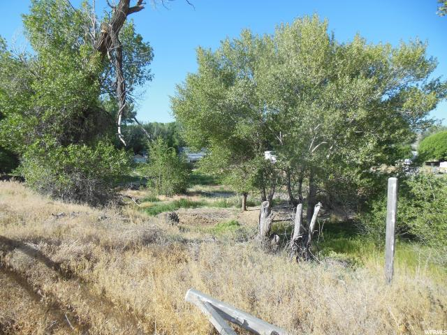 Additional photo for property listing at Address Not Available  Helper, Utah 84526 États-Unis