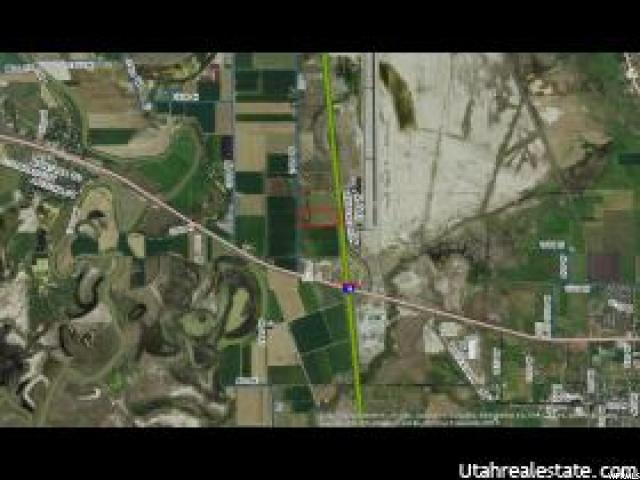 Additional photo for property listing at Address Not Available  Brigham City, Utah 84302 États-Unis