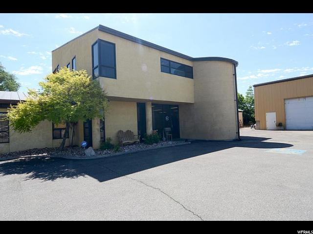 Additional photo for property listing at 389 W 2ND Street  Ogden, Utah 84404 United States