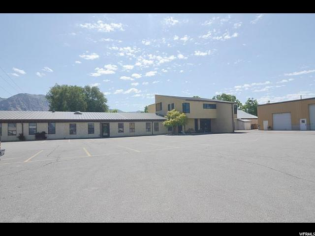 Commercial for Sale at 389 W 2ND Street Ogden, Utah 84404 United States