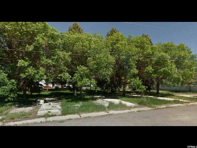 Additional photo for property listing at 50 W 800 N  Logan, Utah 84321 États-Unis