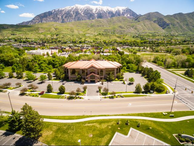 Additional photo for property listing at 4844 N 300 W  Provo, Utah 84604 United States