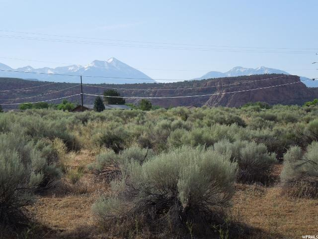 Additional photo for property listing at 2045 S CANYONLANDS Circle  Moab, Utah 84532 États-Unis