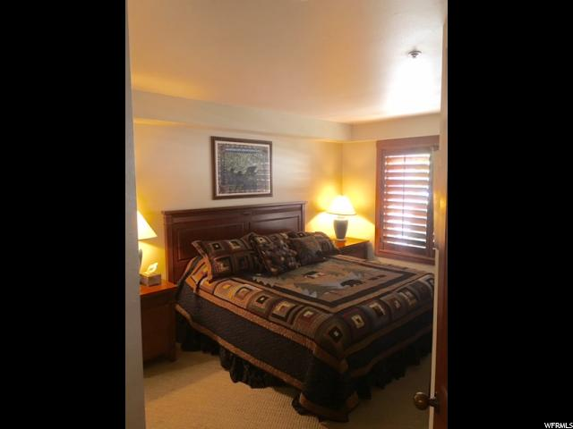 Additional photo for property listing at 12090 E BIG COTTONWOOD CANYON Road 12090 E BIG COTTONWOOD CANYON Road Unit: 504 Solitude, Юта 84121 Соединенные Штаты