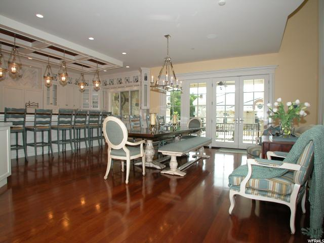 Additional photo for property listing at 13106 S RIVERBEND VIEW CV 13106 S RIVERBEND VIEW CV 里弗顿, 犹他州 84065 美国
