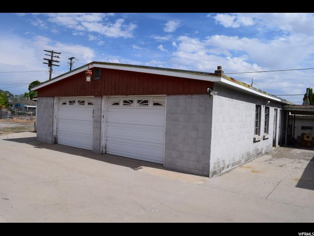 Additional photo for property listing at 137 S 100 E  Price, Utah 84501 États-Unis