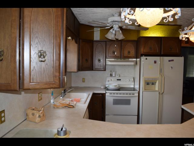 137 S 100 Price, UT 84501 - MLS #: 1385396