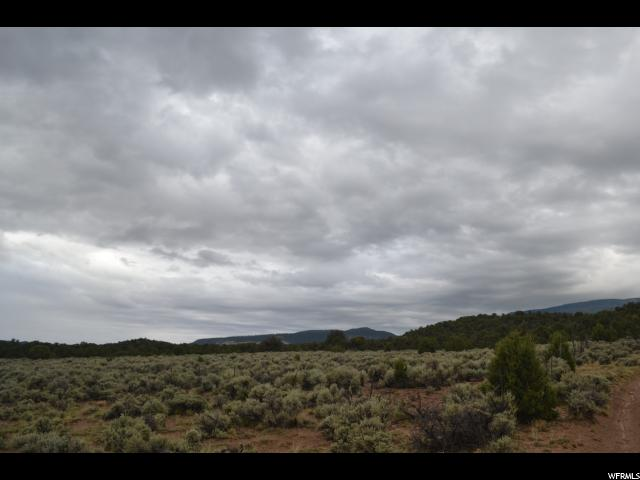 Land for Sale at 825 Grover, Utah 84773 United States
