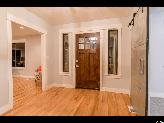 Additional photo for property listing at 4155 S HOLLOWAY Drive  Holladay, Юта 84124 Соединенные Штаты