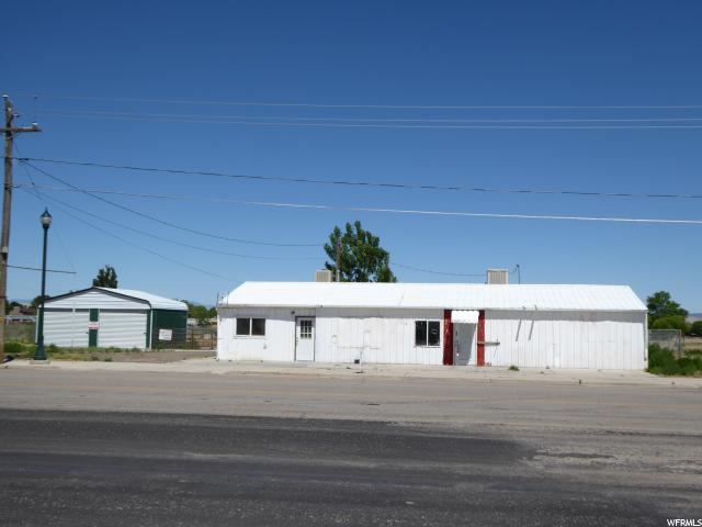 Additional photo for property listing at 163 S MAIN Street  Huntington, Юта 84528 Соединенные Штаты