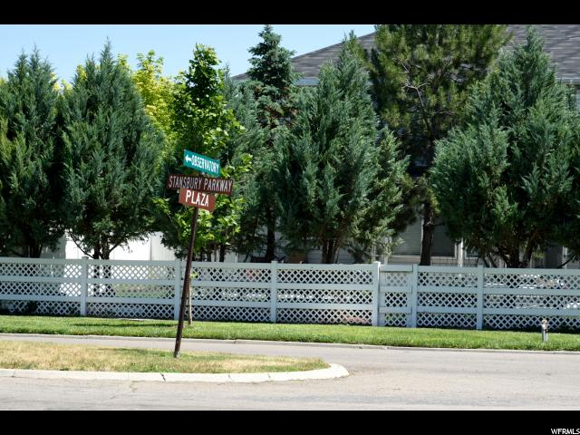 Additional photo for property listing at 15 N PLAZA Court 15 N PLAZA Court Stansbury Park, Utah 84074 United States