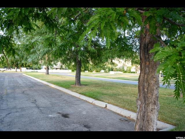 20 PLAZA CT Stansbury Park, UT 84074 - MLS #: 1385738