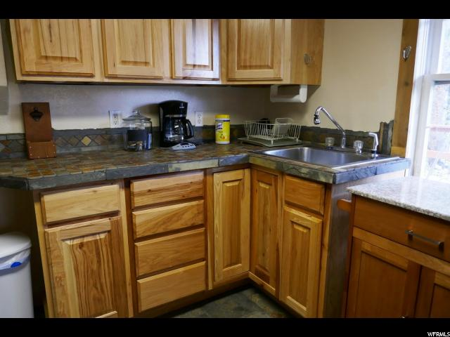 Additional photo for property listing at 11340 E BIG COTTONWOOD CYN  Brighton, Utah 84121 États-Unis
