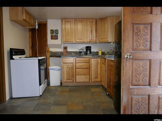 Additional photo for property listing at 11340 E BIG COTTONWOOD CYN  Brighton, Utah 84121 United States