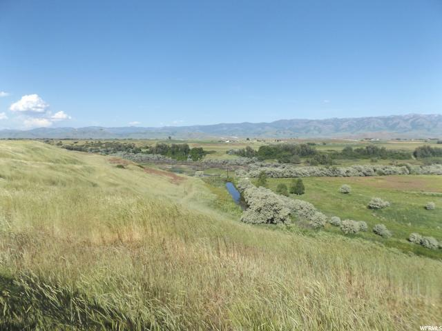 2211 W 2800 Weston, ID 83286 - MLS #: 1385808