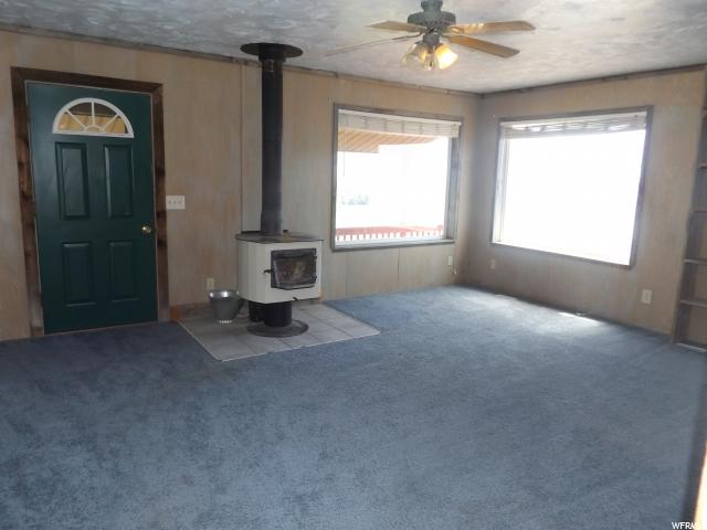 Additional photo for property listing at 2211 W 2800 S  Weston, Idaho 83286 United States