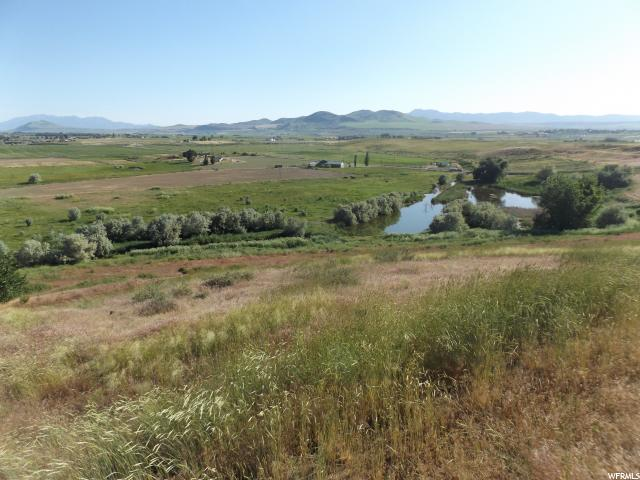 Additional photo for property listing at 2211 W 2800 S 2211 W 2800 S Weston, Idaho 83286 États-Unis