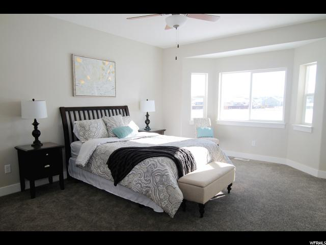 1427 W BLUE QUILL DR Unit 102 Bluffdale, UT 84065 - MLS #: 1385943