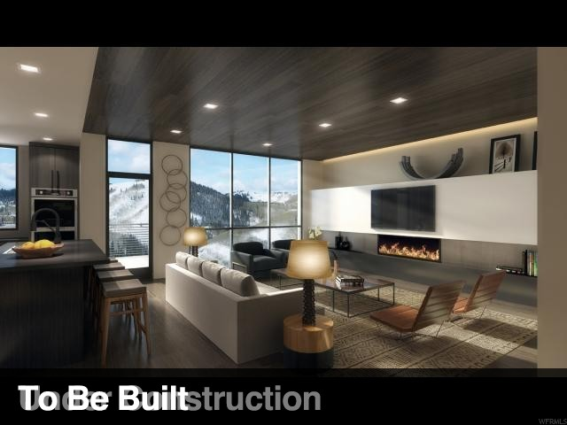 Additional photo for property listing at 8910 EMPIRE CLUB Drive 8910 EMPIRE CLUB Drive Unit: 103 Park City, Utah 84060 États-Unis