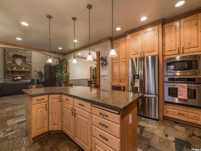 Additional photo for property listing at 1695 W 1825 N  Provo, Юта 84604 Соединенные Штаты