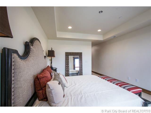 9855 N VISTA DR Unit 101 Heber City, UT 84032 - MLS #: 1386094