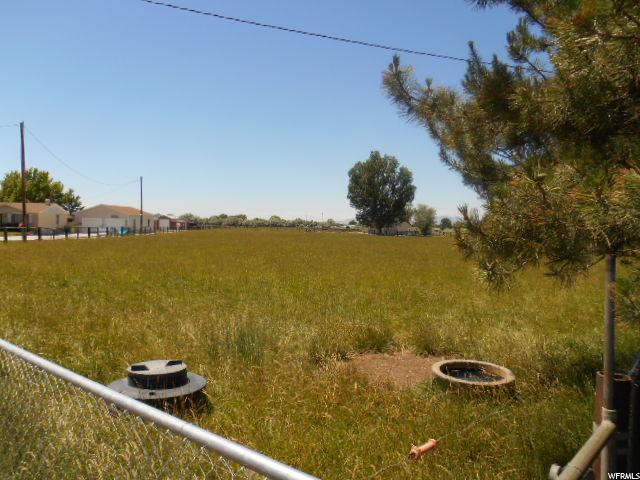 Land for Sale at 3491 S MIDLAND Drive West Haven, Utah 84401 United States