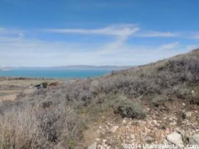 Additional photo for property listing at 1374 N BROADHOLLOW Road 1374 N BROADHOLLOW Road Garden City, Utah 84028 Estados Unidos