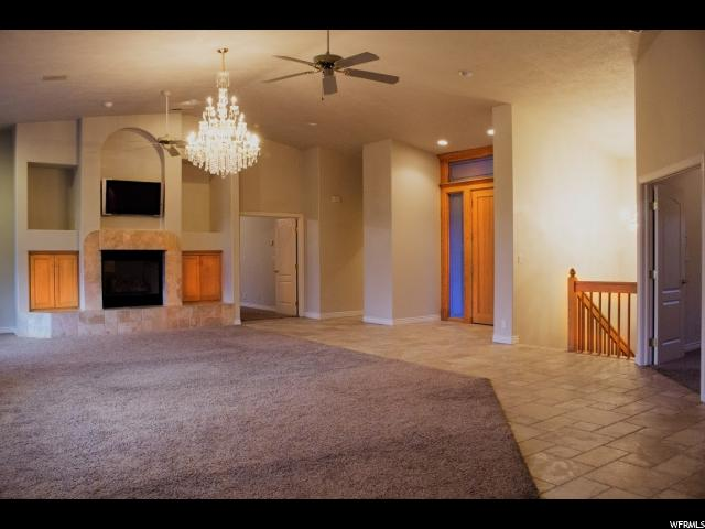 Additional photo for property listing at 2307 E COBALT Drive  St. George, Utah 84790 United States