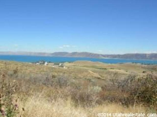 3212 S SNOWSHOE CIR Garden City, UT 84028 - MLS #: 1386242