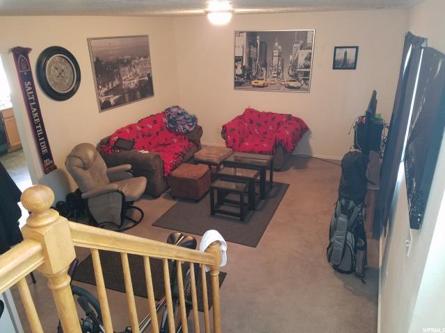 1852 W 680 Pleasant Grove, UT 84062 - MLS #: 1386262