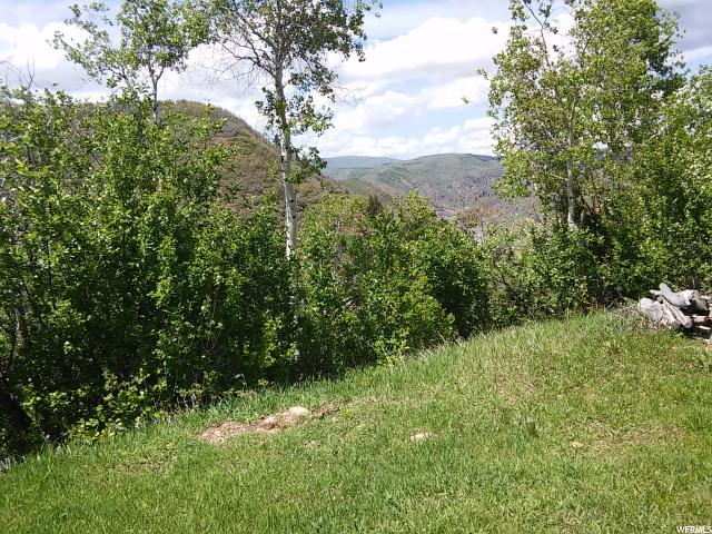 Additional photo for property listing at 15163 N MILL Road 15163 N MILL Road Huntsville, Utah 84317 United States