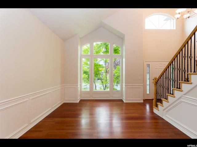 Additional photo for property listing at 1178 E ROUND MOUNTAIN Drive  Alpine, Юта 84004 Соединенные Штаты