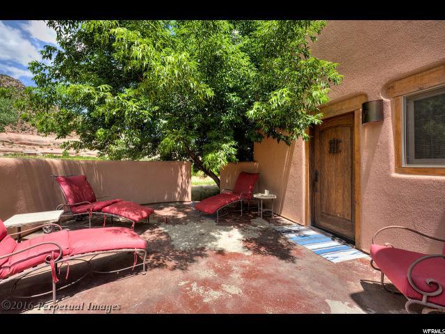 1035 MONTEZUMA CYN Monticello, UT 84535 - MLS #: 1386376