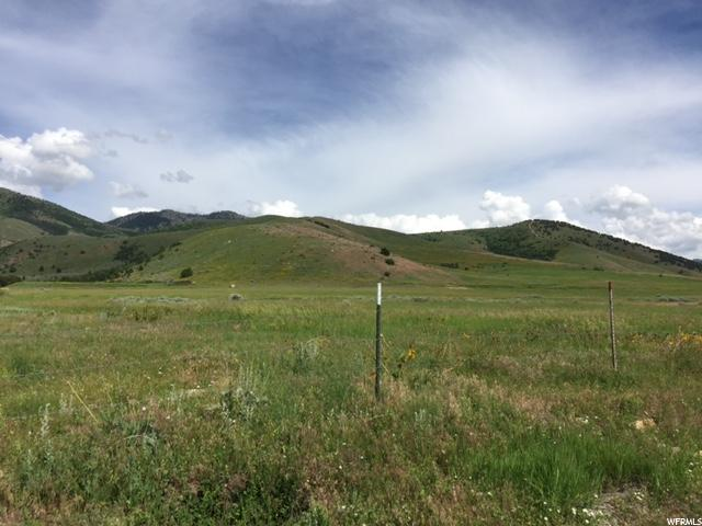 Land for Sale at 300 S 1200 E Smithfield, Utah 84335 United States