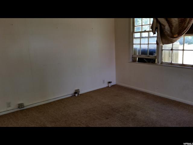 Additional photo for property listing at 448 S MAIN  Richfield, Utah 84701 United States