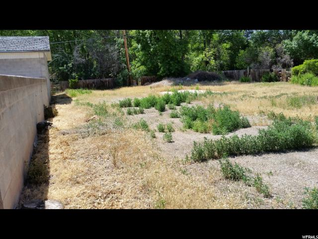 Additional photo for property listing at 448 S MAIN  Richfield, Utah 84701 États-Unis