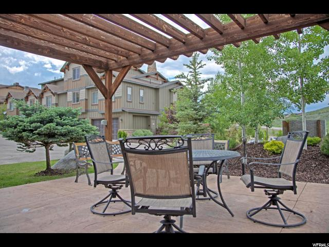 13299 E ALEXIS DR Unit 303 Heber City, UT 84032 - MLS #: 1386438