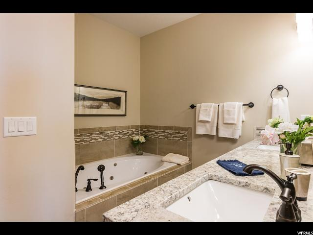 Additional photo for property listing at 830 N PINEHURST Drive 830 N PINEHURST Drive Unit: 24 Midway, Юта 84049 Соединенные Штаты