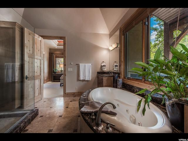 Additional photo for property listing at 2532 ASPEN SPRINGS Drive  Park City, Utah 84060 United States